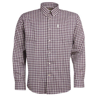 Men's Thornley Thermo Weave Shirt