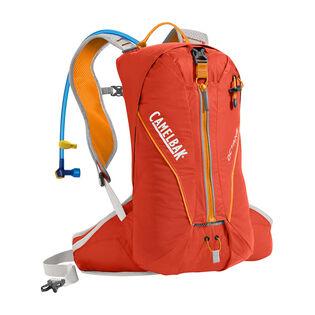 Octane™ 18X Hydration Bag