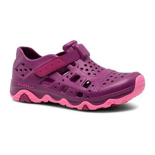 Juniors' [11-6] Hydro Canyon Shoe
