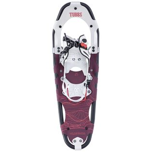 Women's Wilderness 25 Snowshoe [2020]