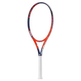 Cadre de raquette de tennis Radical Lite [2018]