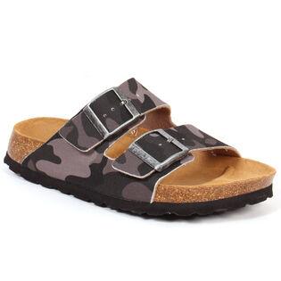 Sandales Hawaii pour juniors [11-6]