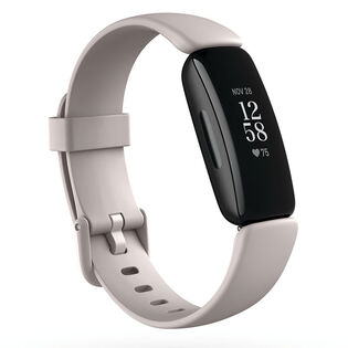 Inspire 2 Fitness Wristband