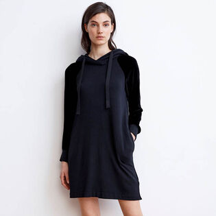 Women's Adisa Dress