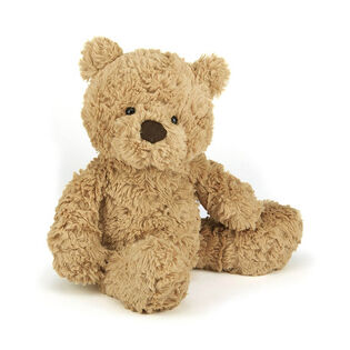 Ourson en peluche Bumbly (12 po)