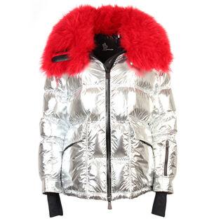Women's Atena Jacket
