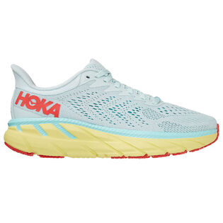 Women's Clifton 7 Running Shoe