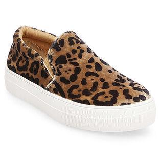 Women's Gillsa Sneaker