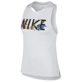 Women's Miler Running Tank Top