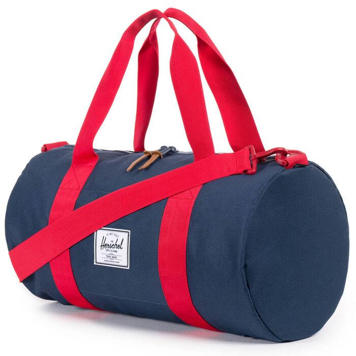 Sutton Mid-Volume Duffel Bag