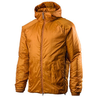Men's Mr Dunfri Jacket
