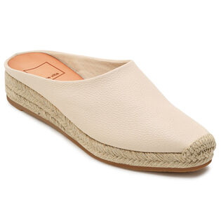 Women's Brandi Slip-On Espadrille