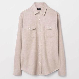 Men's Frits Shirt