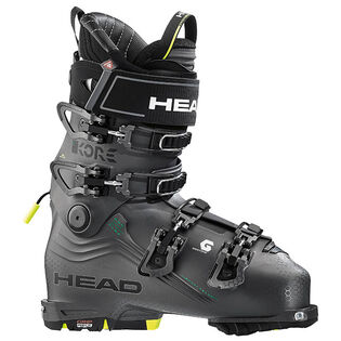 Men's Kore 1 Ski Boot [2020]