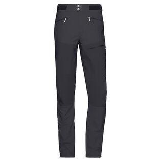 Men's Bitihorn Lightweight Pant