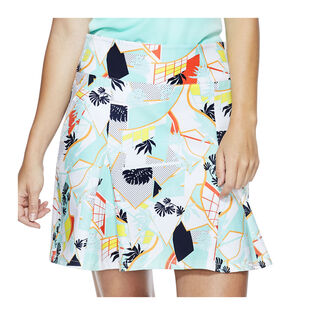 Women's Unify Carter Skort