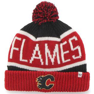 Men's Calgary Flames City Toque