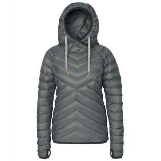 Women's Algon Downhood Jacket