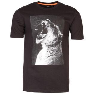 T-shirt Troaar 2 pour hommes