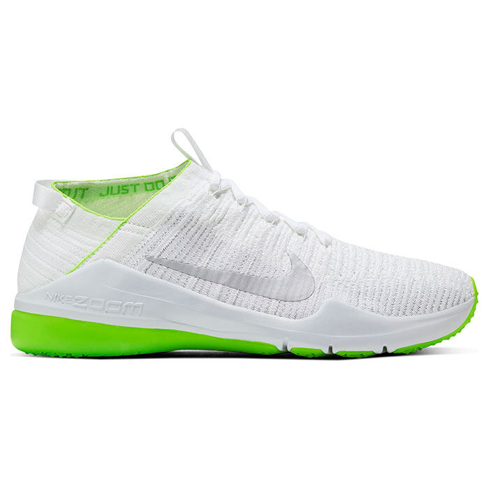 Chaussures Air Zoom Fearless Flyknit pour femmes