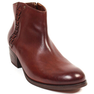 Women's Maypearl Fawn Boot