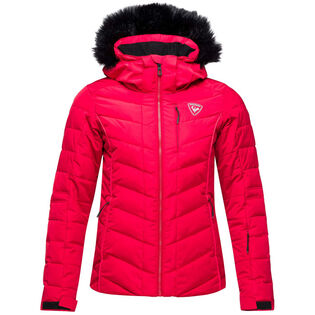 Women's Pearly Rapide Jacket