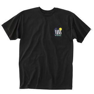 Men's Deserted T-Shirt