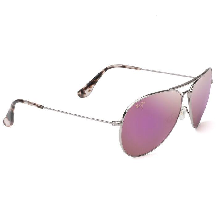 Mavericks Sunglasses