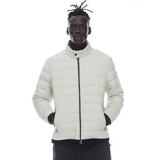 Men's Round Up Jacket