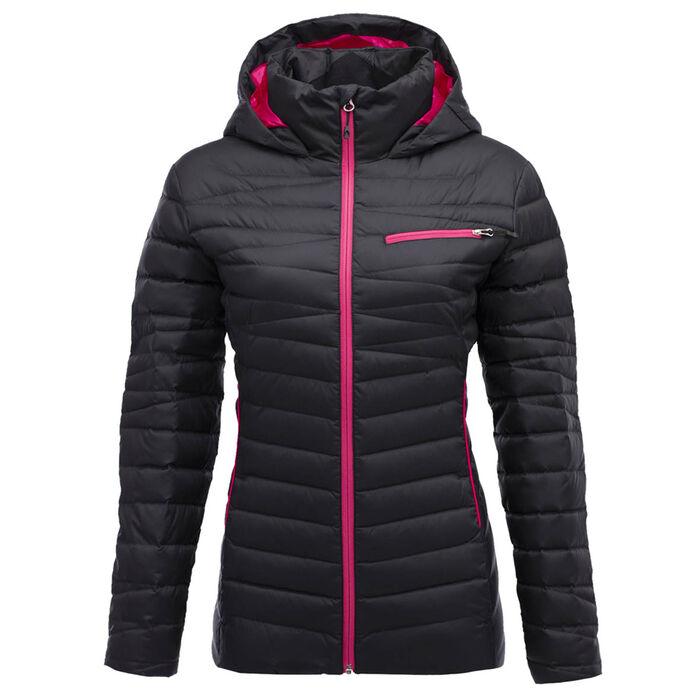 2c9769172e Women s Timeless Hoody Jacket