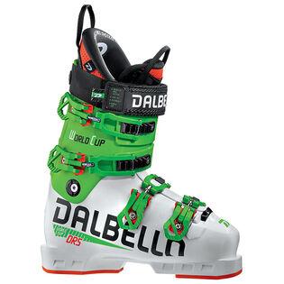 Men's DRS WC XS Ski Boot [2020]