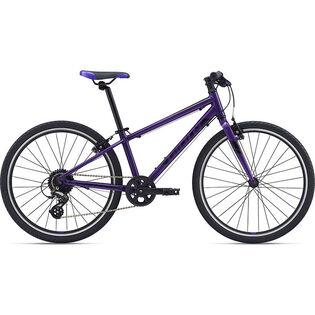 Juniors' ARX 24 Bike [2021]