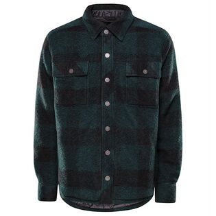Men's Adrian Insulated Shirt
