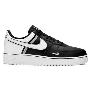 Men's Air Force 1 07 LV8 Shoe