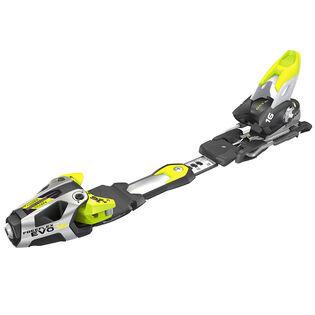 Freeflex EVO 16 Ski Binding [2020]