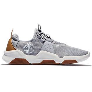 Men's Earth Rally Knit Sneaker