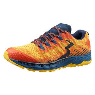 Men's Yushan Running Shoe