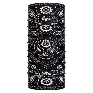 Cashmere 2 Black Original Buff®