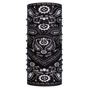 Cache-cou Original Buff® Cashmere 2 Black
