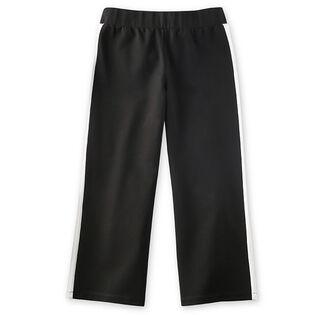 Women's Ponte Wide Leg Pant