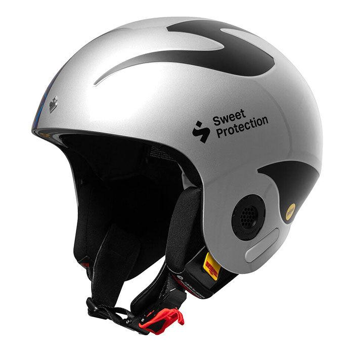 Volata MIPS® Aksel Lund Svindal Snow Helmet [2020]