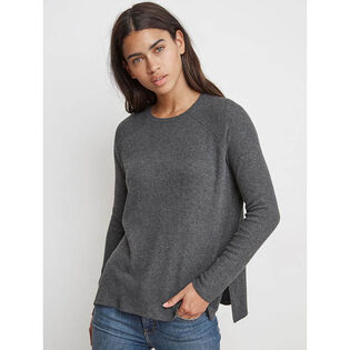 Women's Tianna Top