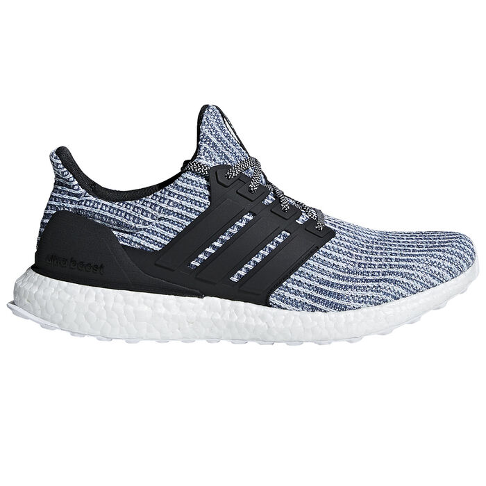 d56648bd7 Men s Parley Ultraboost 4.0 Running Shoe