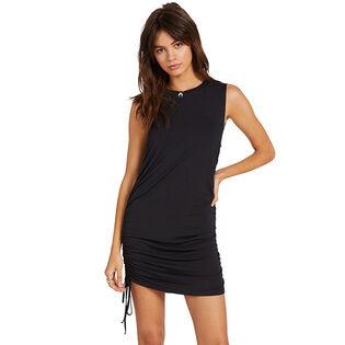 Women's Cinch U Were Gone Mini Dress