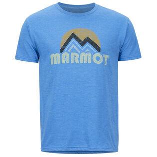 Men's Point Reyes T-Shirt
