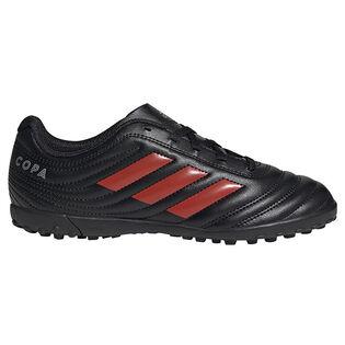 Chaussures Copa 19.4 Turf pour juniors [3,5-6]