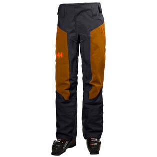 Men's Wasatch Shell Pant