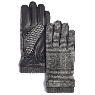 Men's The Aberdeen Glove