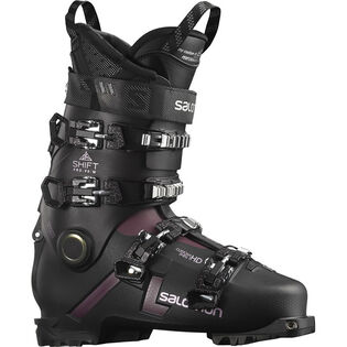 Women's Shift Pro 90 W Ski Boot [2021]