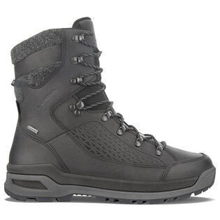 Men's Renegade EVO Ice GTX Boot